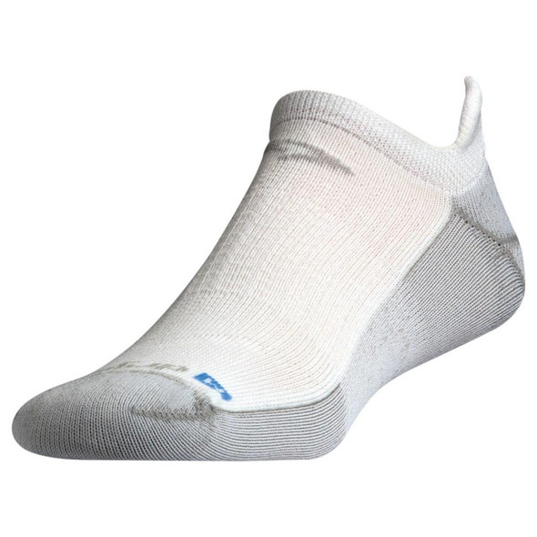 Drymax Running No Show Tab Sock