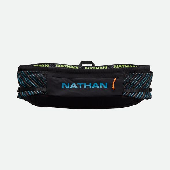 Nathan Pinnacle Hydration Belt