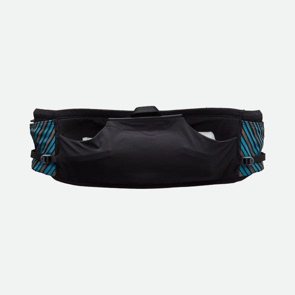 Nathan Pinnacle Hydration Belt - Back