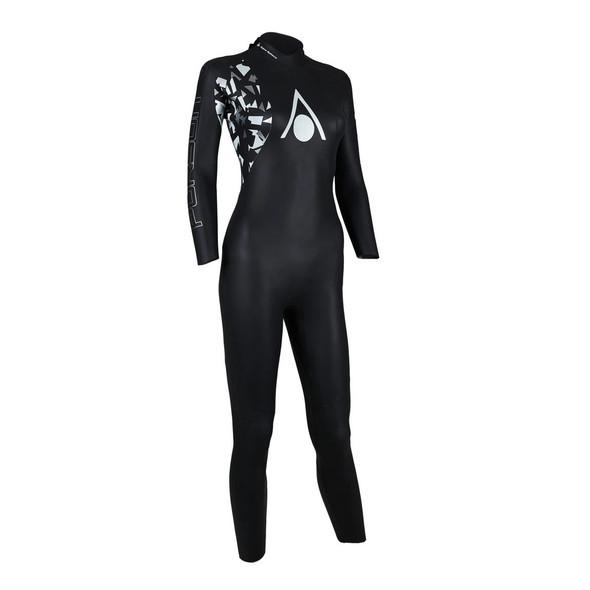 Aqua Sphere Women's Pursuit Wetsuit