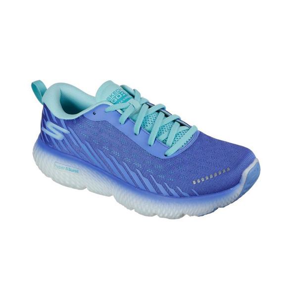 Skechers Women's GoRun MaxRoad 5 Shoe
