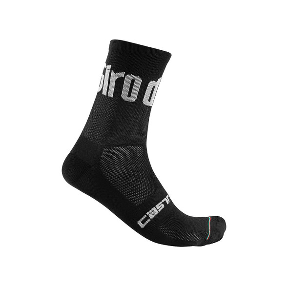Castelli #Giro 103 13 Sock