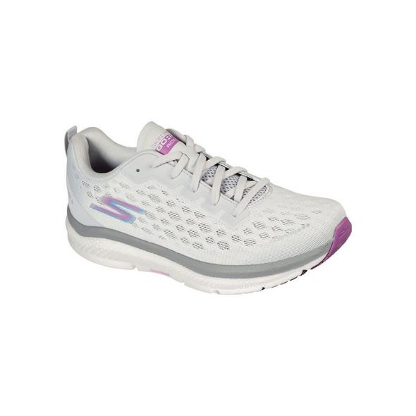Skechers Women's GoRun Ride 9 Shoe