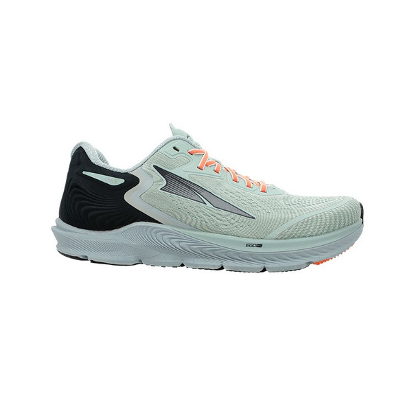 Altra Women's Torin 5 Shoe