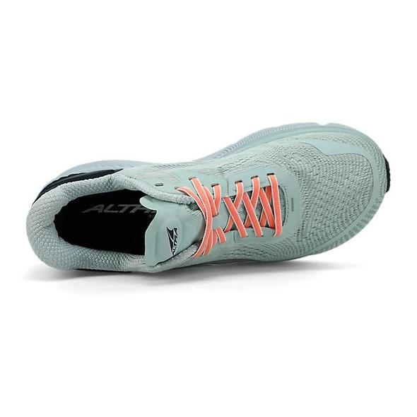 Altra Women's Torin 5 Shoe - Top