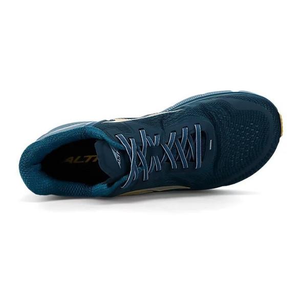 Altra Men's Torin 5 Shoe - Top