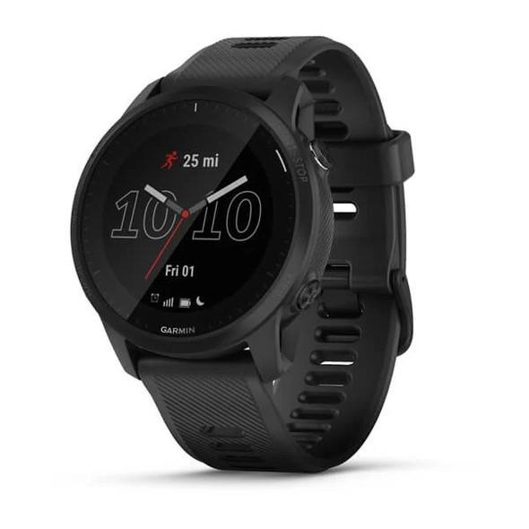 Garmin Forerunner 945 LTE GPS Triathlon Smartwatch