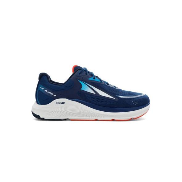 Altra Men's Paradigm 6 Shoe