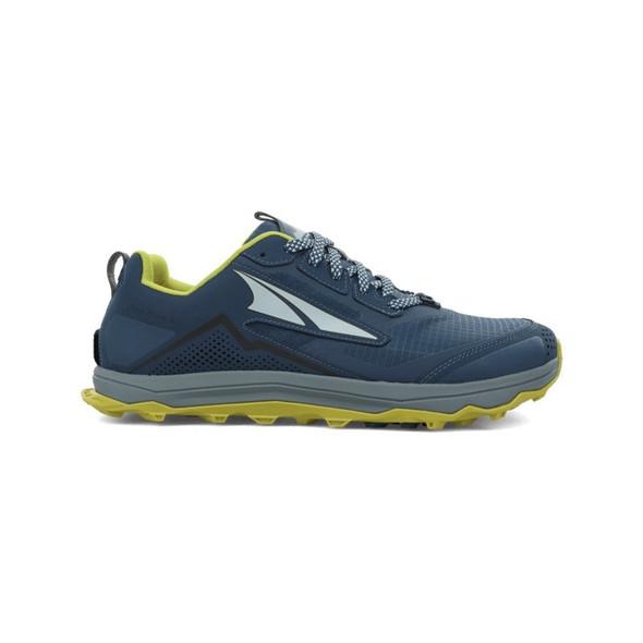 Altra Men's Lone Peak 5 Trail Shoe