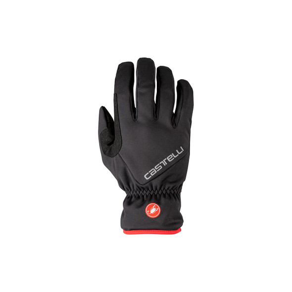 Castelli Entrata Thermal Cycling Glove