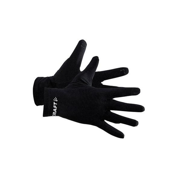Craft Core Essence Thermal Glove