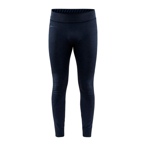 Craft Men's Core Dry Active Comfort Baselayer Pant