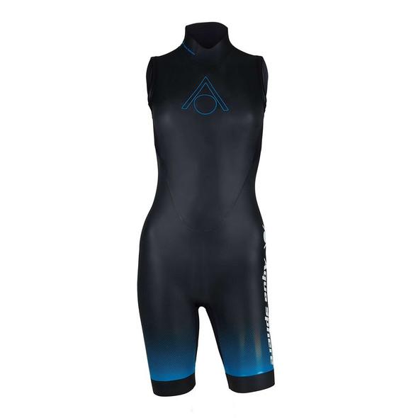 Aqua Sphere Women's Aqua Skin Shorty V3
