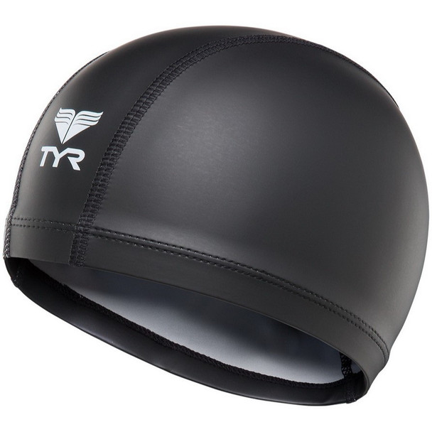 TYR Warmwear Swim Cap