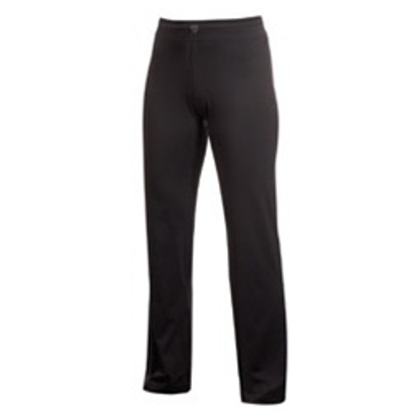 Craft Women's Active Run Straight Pants