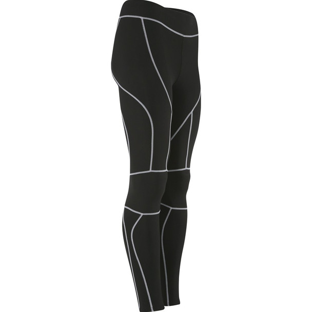 Louis Garneau Women's Compression Tights