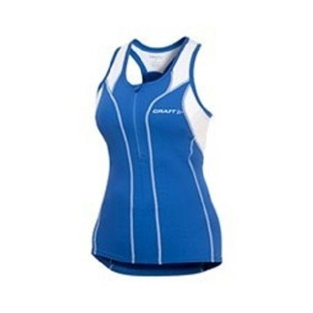 Craft Women's Performance Tri Singlet