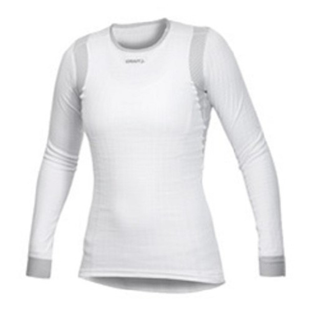 Craft Women's Zero Extreme Concept Piece