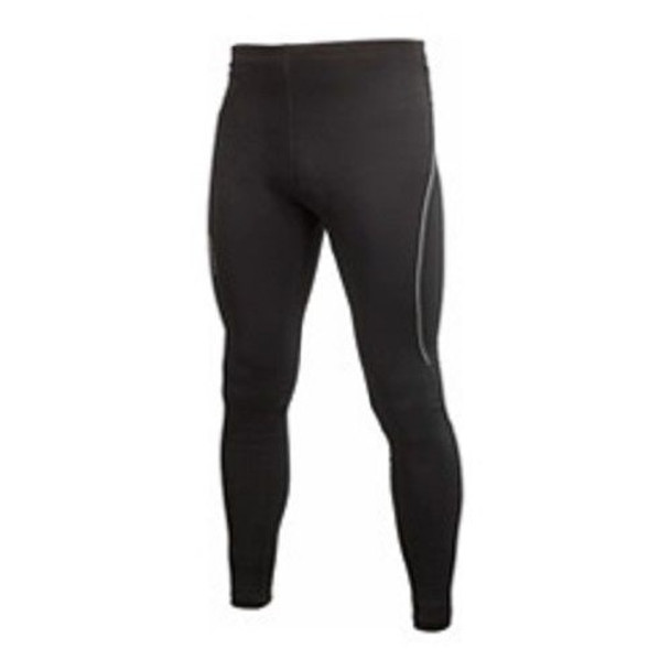 Craft Men's Thermal Tights