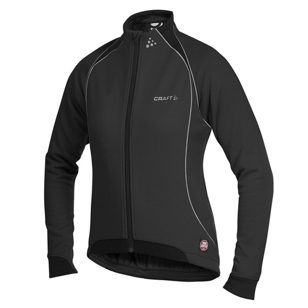 Craft Women's WS Thermal Bike Jacket