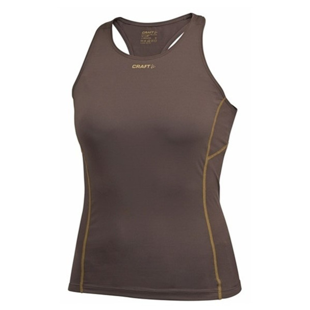 Craft Women's Pro Cool Singlet