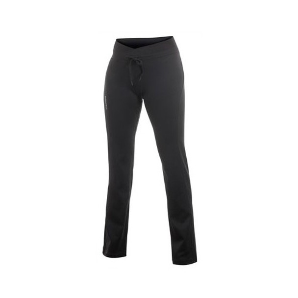 Craft Women's Active Run Straight Pant