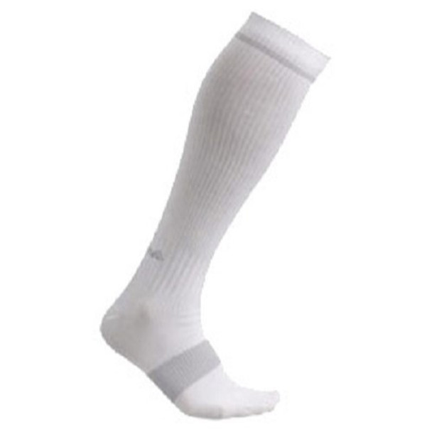 Craft Unisex Pro Cool Compression Sock