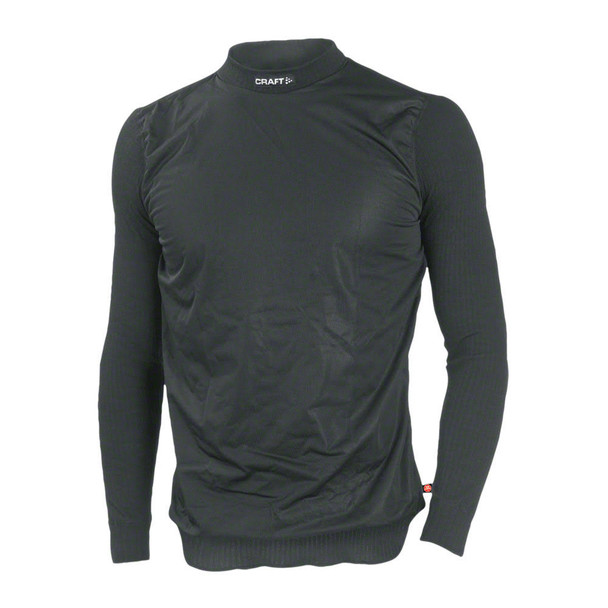 Craft Men's Pro Zero WS Long Sleeve Crew