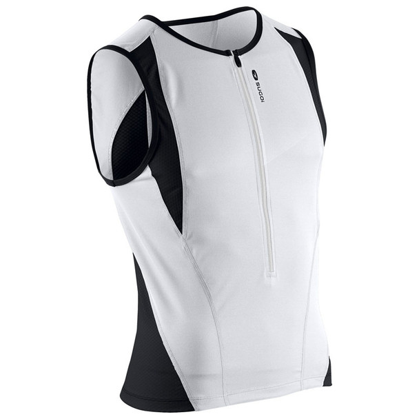 Sugoi Mens Turbo Tri Tank