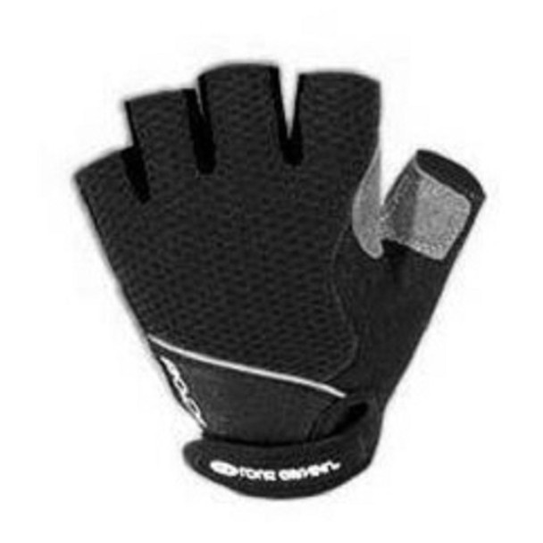 Louis Garneau XR Gloves