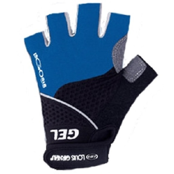 Louis Garneau X-Gel Glove