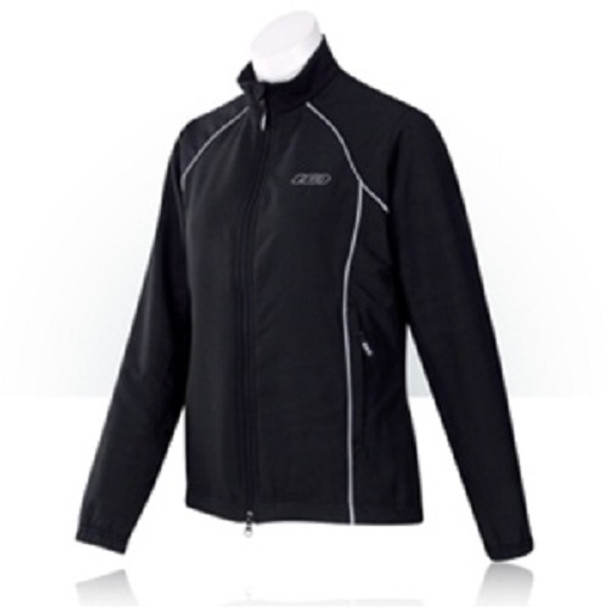 Louis Garneau Women's Vital Jacket