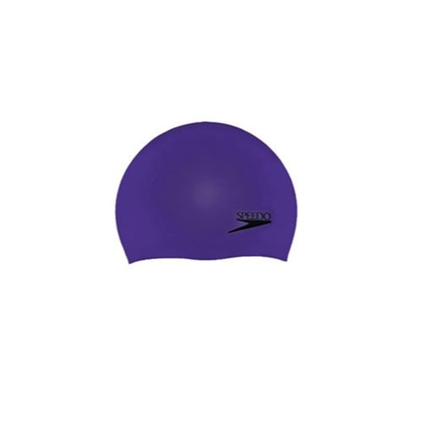 Speedo Silicone Cap