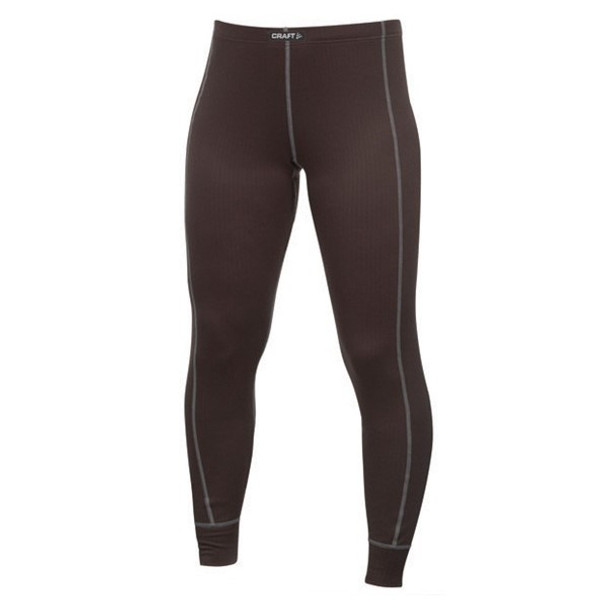 Craft Women's Active Long Underpant