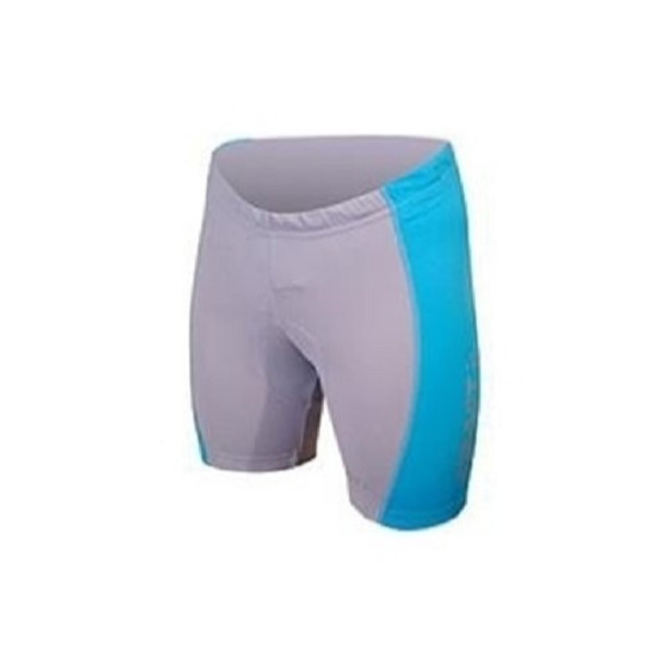 Craft Women's Tri Race Short