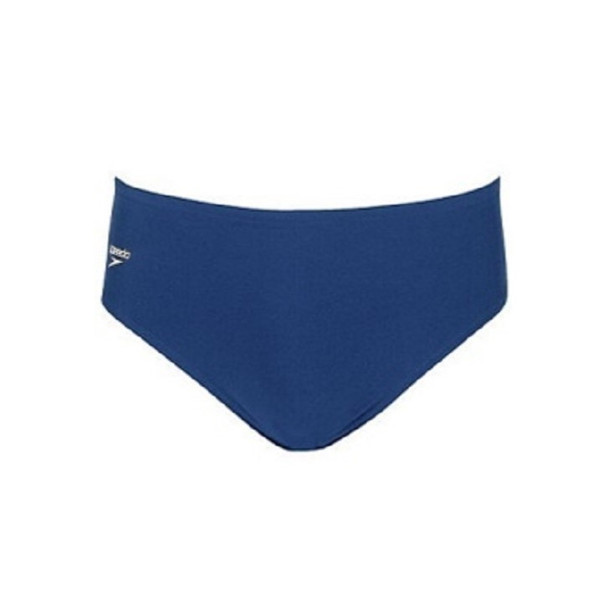 Speedo Youth Solid Endurance Brief