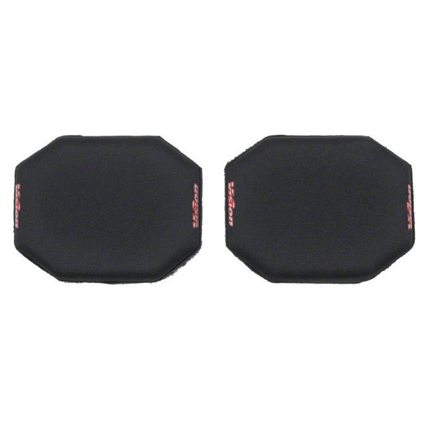 VisionTech Deluxe Thick Aerobar Pads