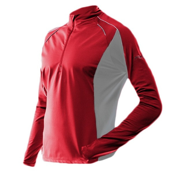Zoot Men's ULTRA LS Multisport Top