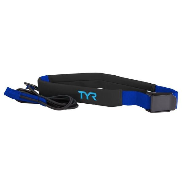 TYR Aquatic Resistance/Stationary Swim Belt