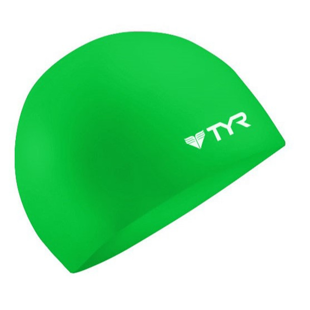 TYR Youth Wrinkle-Free Silicone Cap