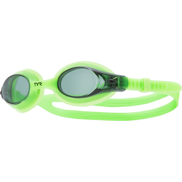 TYR Youth Swimple Goggle