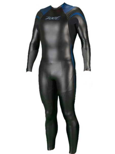b991649fbc Zoot Men s Flash WetZoot Wetsuit