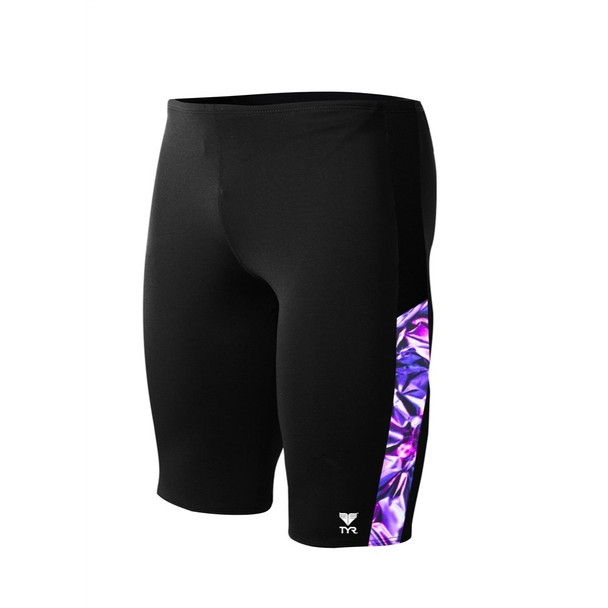 TYR Men's Starship Jammer