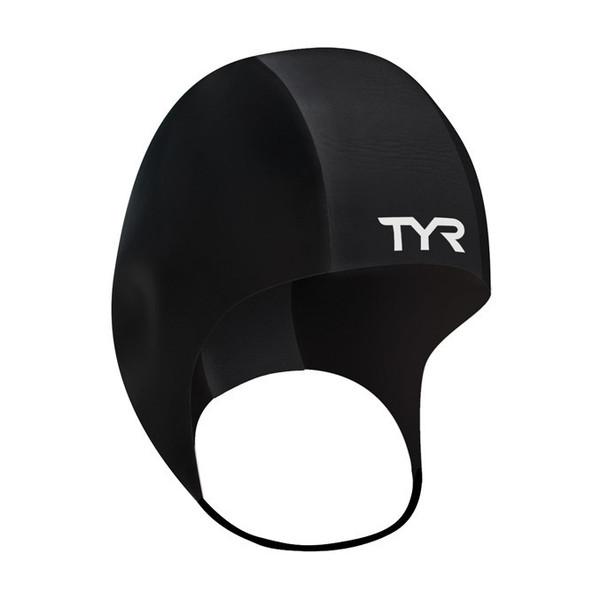 TYR Neoprene Swim Cap