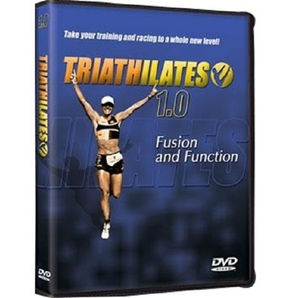Triathilates 1.0 - Fusion and Function