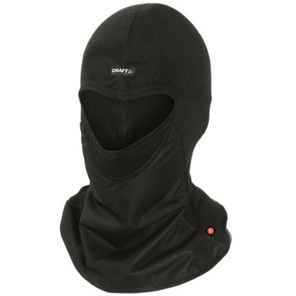 Craft WS Face Protector