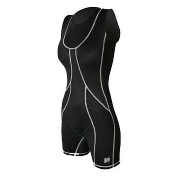 DeSoto Women's Liftfoil Speed Trisuit