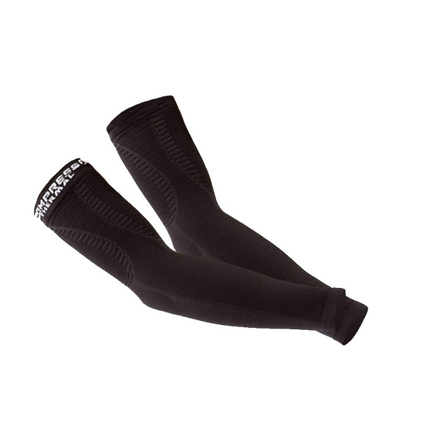Zoot Unisex Active Thermal Compression Arm Warmer