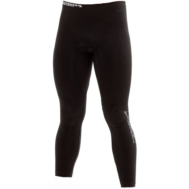 Zoot Unisex Active Thermal Compression Tight
