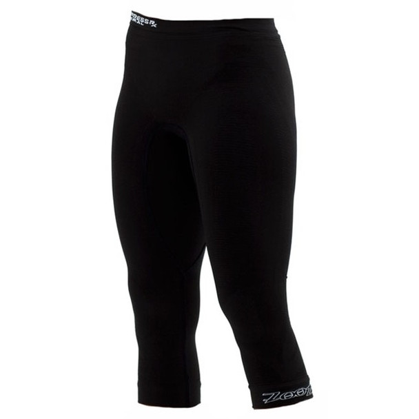 Zoot Unisex Active Thermal Compression Knicker